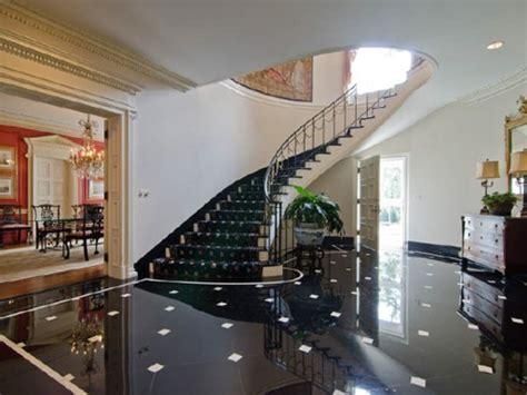 home design flooring home designs modern interior designs marble