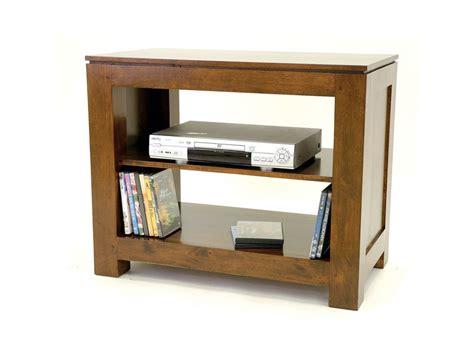 petit meuble tv ouvert holly 1 233 tag 232 re meubles bois massif