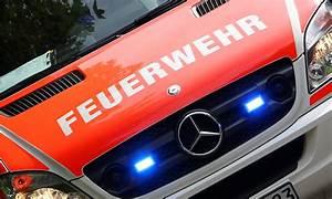 Möbel Bad Hersfeld : bad hersfeld sieben verletzte bei zwei br nden in wohnhochhaus ~ Eleganceandgraceweddings.com Haus und Dekorationen