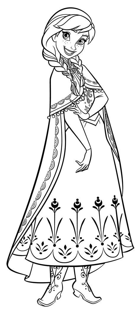 disegni da col disegno di minnie e topolino innamorati da colorare per