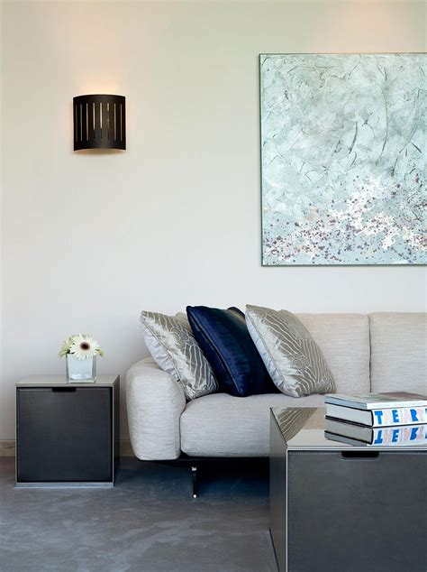 accent pillows for grey sofa exciting decor and brilliant accents enliven posh private
