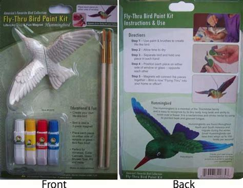 hummingbirds  kids fun facts  activities
