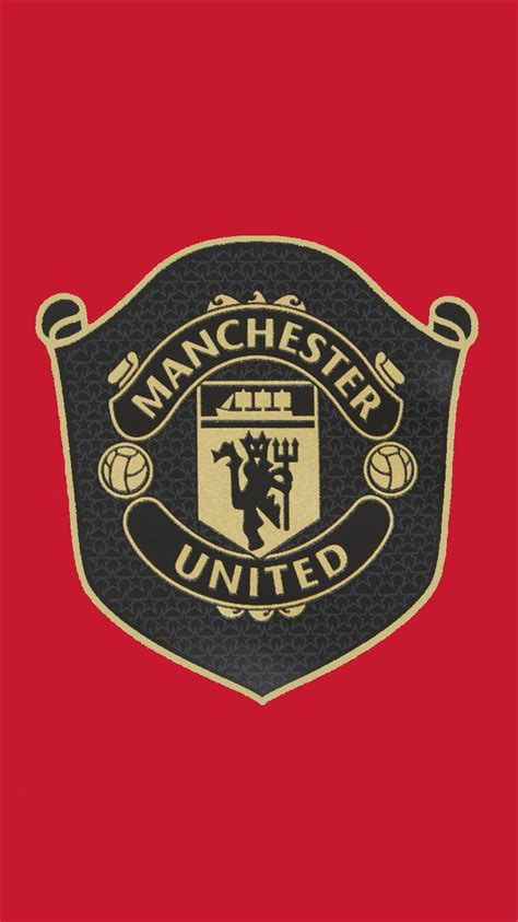 Tiarnan Hatchell - Manchester United Squad Wallpapers