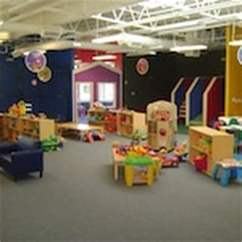 kidspark 10 photos amp 28 reviews child care amp day care 924 | ls