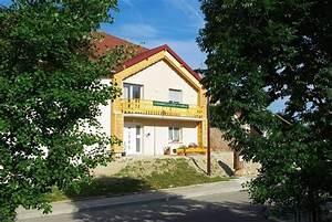 Location Chambre D39htes N25G253 Labergement Sainte