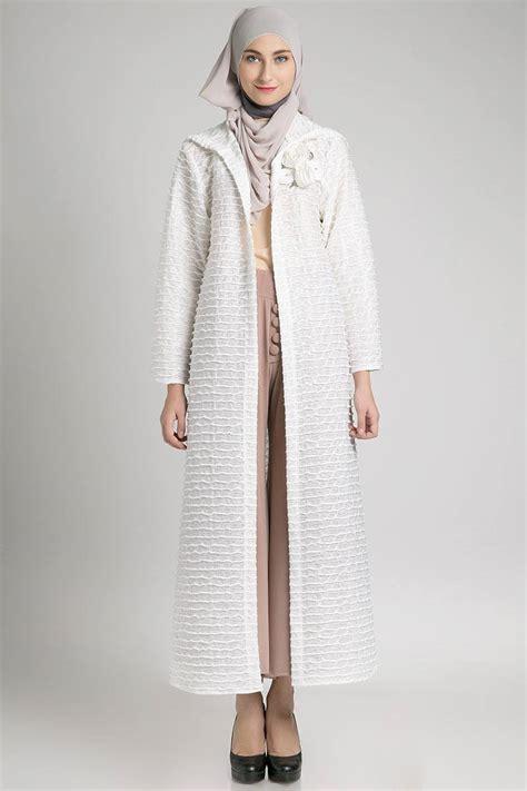 baju cantik wanita dewasa model baju muslim perempuan untuk penilan yang anggun