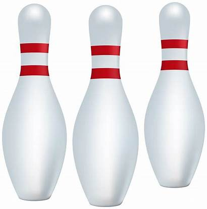 Bowling Pins Clipart Clip Yopriceville Transparent Webstockreview