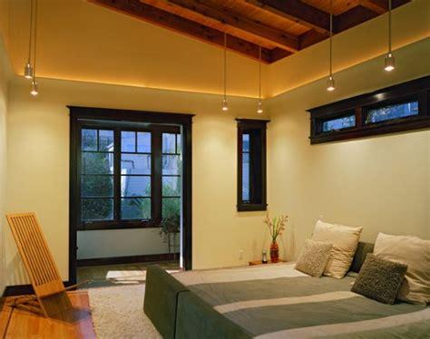 Home Interior Uplighting : A Hidden Treasure In Any Room