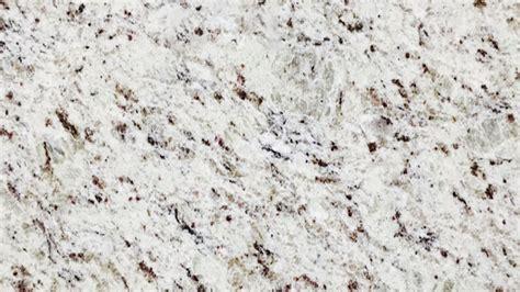Giallo ornamental granite, giallo ornamental white granite