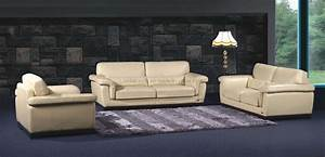 Best sectional sofas reviews best quality sectional sofas for Quality sectional sofa reviews