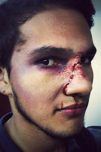 13 Best Images About Blood And Gore On Pinterest