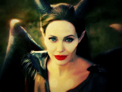 Maleficent deviantART 2
