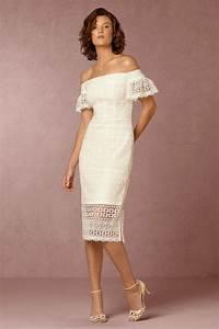 Tenue Mariage Boheme : 1001 id es pour une robe hippie chic en dentelle robe boh me ~ Dallasstarsshop.com Idées de Décoration