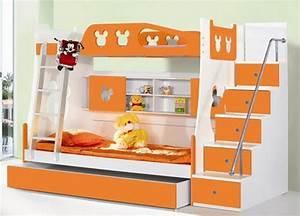 Teens Bedroom Cute Ideas For Small Rooms Inspiring ...