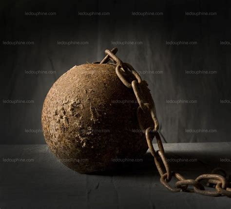 chambre des tortures la chambre des tortures 1961 islandinternet