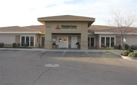 power ranch kindercare preschool 3269 e germann rd 698 | preschool in gilbert power ranch kindercare a9ae7c7e1c66 huge