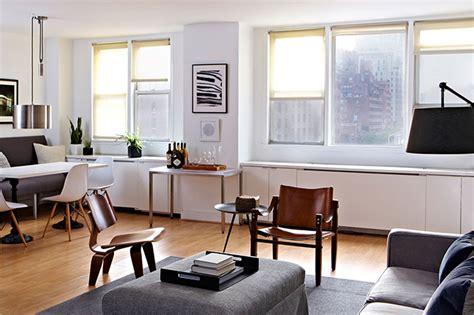 interior design basics   decorate  home decor aid