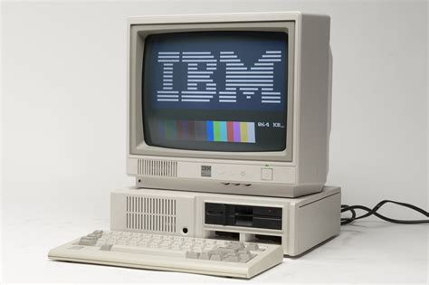 PCjr:manufacturer ibm system pcjr welcome to the ibm pcjr roms section of ...