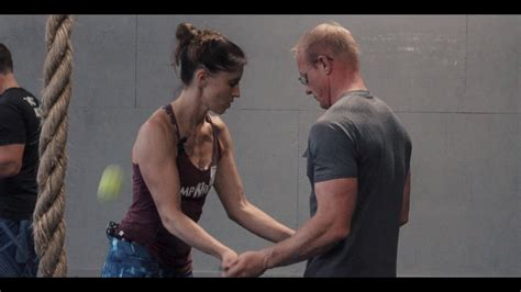 fitness rogue bill henniger worth