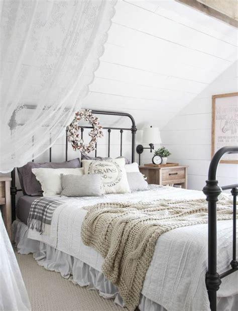 chambre mauve et blanc chambre en blanc et mauve 021852 gt gt emihem com la