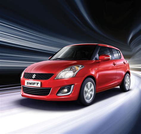 maruti swift features variants colors price