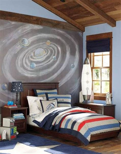 outer space bedroom 25 best outer space bedroom ideas on pinterest 12757 | d9c7d79bab3751ab1232a4304dcd639f outer space bedroom bedroom themes
