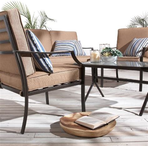 sunbeam patio table plastic parts modern patio outdoor