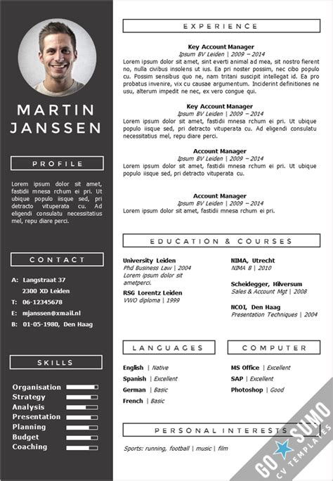 best elon musk resume pictures simple resume office