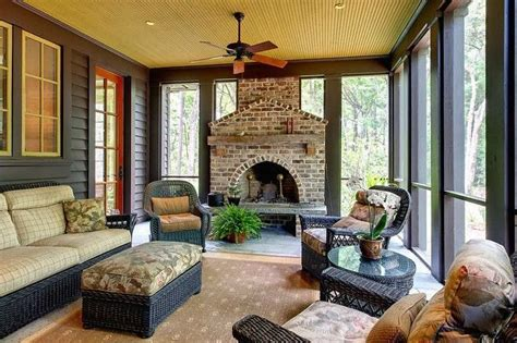 outdoor rooms with fireplaces 17 best images about shook hill on pinterest farmhouse plans building renovation and