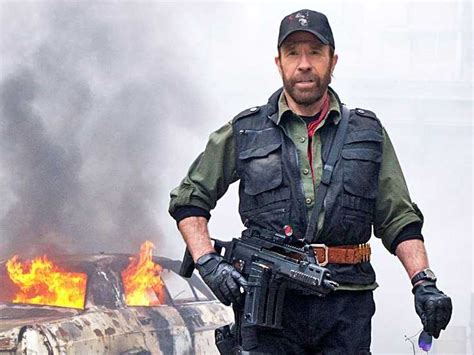 chuck norris air force chuck norris air force in uniform pictures to pin on