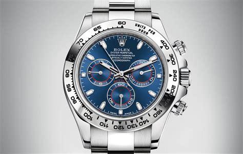 New Rolex Cosmograph Daytona watch  Baselworld 2016