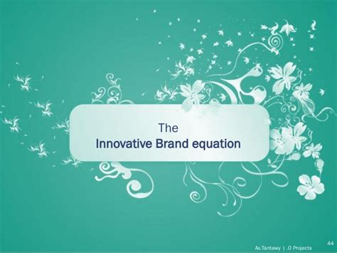 Clean Your Brand