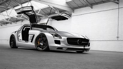 Mercedes Wallpapers Benz Backgrounds Bmw
