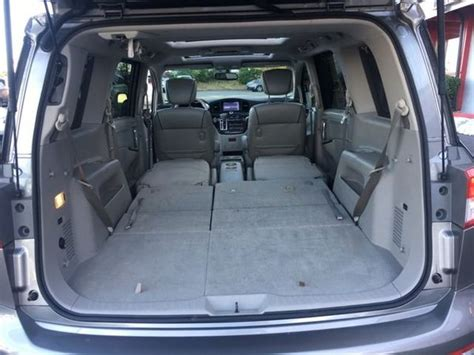 accident recorder 2012 nissan quest parking system 2012 nissan quest for sale in lynnwood wa offerup