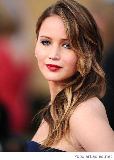 lovely  beautiful jennifer lawrence