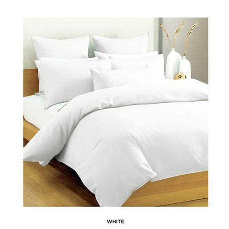 retail bed sheets and colors pinterest