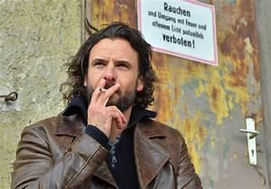 Stephan Luca Frau : stephan luca total privat ich bleibe vagabund so lebt ~ Lizthompson.info Haus und Dekorationen