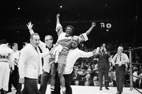 emile griffith  time boxing world champion dead