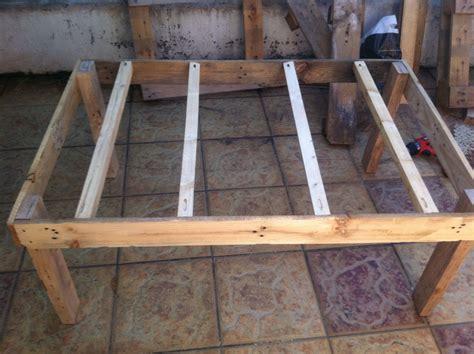 emejing fabriquer une table de emejing comment faire une table de jardin en bois gallery