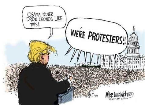 Political Cartoon Analasys