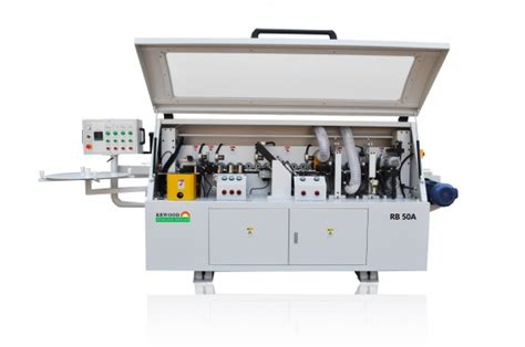 woodworking machines  sale durban woodworking projects
