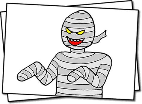 Esl Efl Halloween Flashcards From Handouts Online