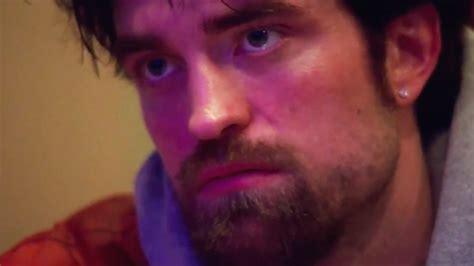 Robert Pattinson Good Time