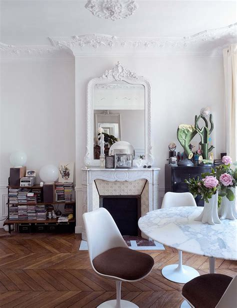 decorating with pictures elle decoration jose levy luis ridao