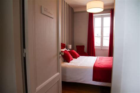 chambre a louer bordeaux particulier chambre bordeaux decor chambre fille 22 bordeaux