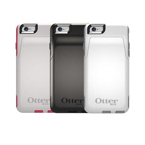 commuter otterbox iphone 6 otterbox iphone 6 commuter wallet