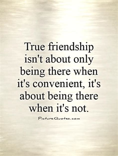 Friends Not Being There Quotes Quotesgram. Cute Quotes Couples. Country Quotes Twitter. Happy Voyage Quotes. Winnie The Pooh Quotes Party. God Quotes Inspirational. Zenon Movie Quotes. Good Quotes That Are Short. Adventure Time Quotes Cosmic Dance
