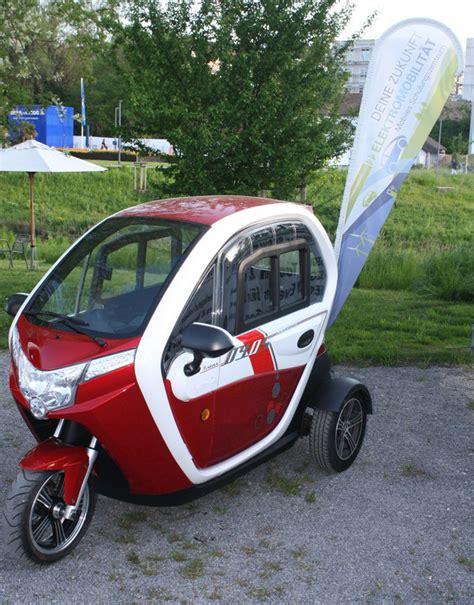 auto 25 km h ohne führerschein www 25km de autofahren ohne f 252 hrerschein 25km mofa auto 25kmh kabinenroller 25km
