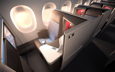 swiss siege social airlinetrends cabin seats