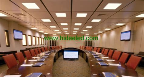 Led Lighting For Meeting Room by Led Light Applied For Hotels Lighting Cnhidee Led Light